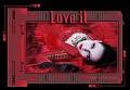 Loveit RedMalicious VTMC-vi