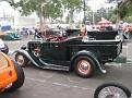 LA Roadster 09 079