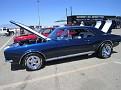 Super Chevy 2011 037