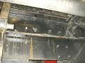 Kramers TS Autocar wrecker chassis 92