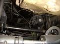 Kramers TS Autocar wrecker chassis 99