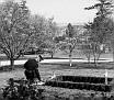 Robert Kennedy Gravesite 1969