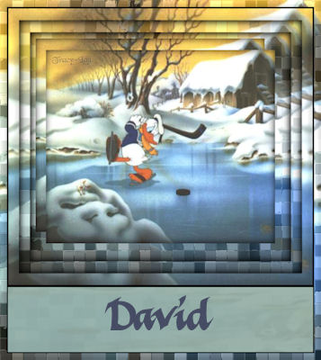 Winter10 6David