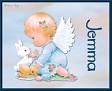 Easter11 15Jemma