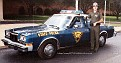 WEST VIRGINIA STATE POLICE