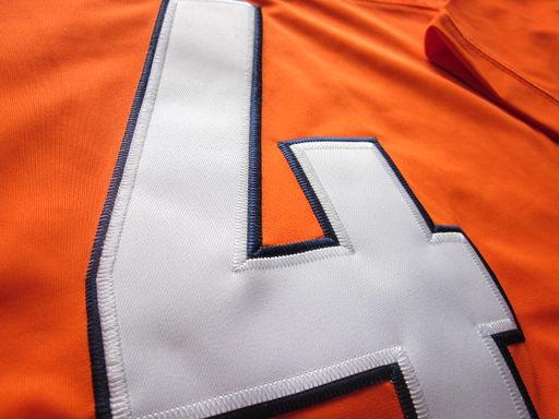 A-Broncos4-orange08