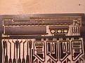 MVC-028F