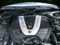 Mercedes-Benz 2004-2005 090