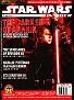 Star Wars Insider #082