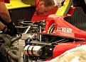 1009 Wilson Champ Car