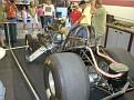 Western F100 Nat  058