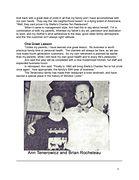 MEL MONTEMERLO - Charles-Ten Restaurant History-06