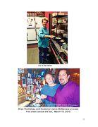 MEL MONTEMERLO - Charles-Ten Restaurant History-10