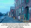 CANAL BANK FACING NORTHBOUND 1-11-2004
