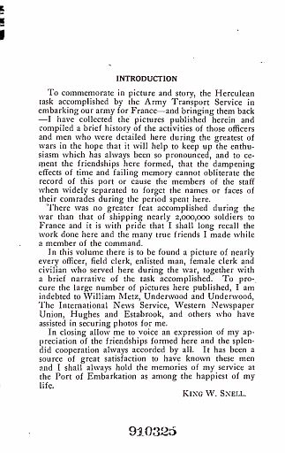 WITH THE ARMY AT HOBOKEN - PAGE 003