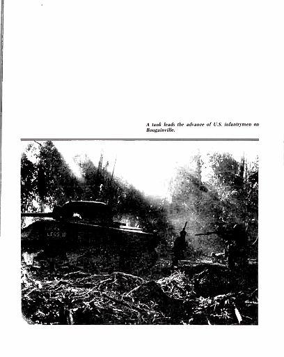 PAGE 09 - WORLD WAR II ALMANAC