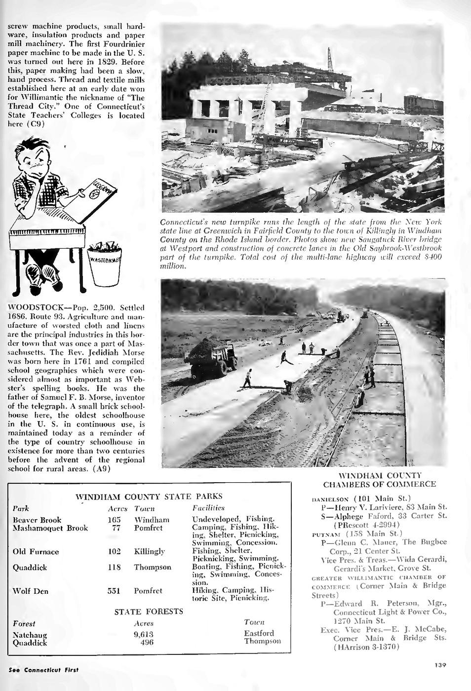 PAGE139-vi.jpg