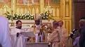 Easter Holiday Celebration (142)