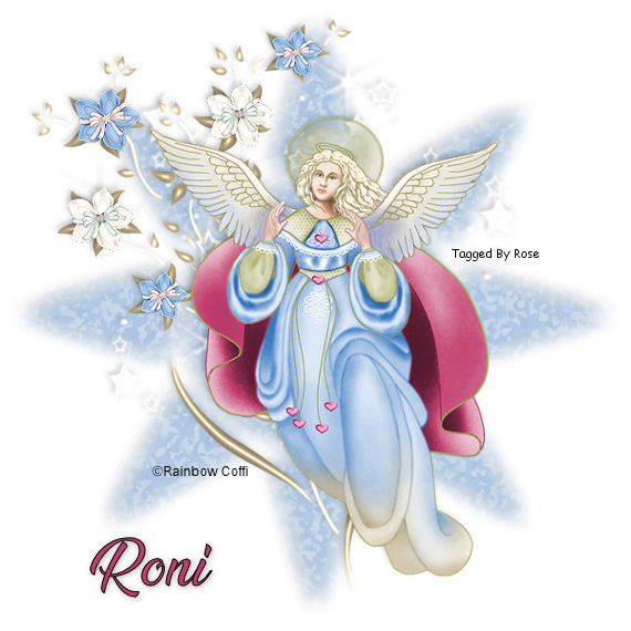 PRAYERS FOR OUR RONI Angel146-vi