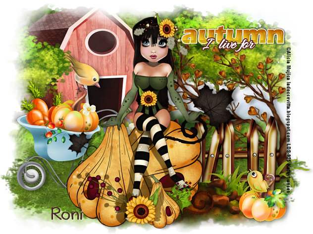 AUTUMN/FALL TAGS SHOW OFF - Page 2 38_Ronivi-vi