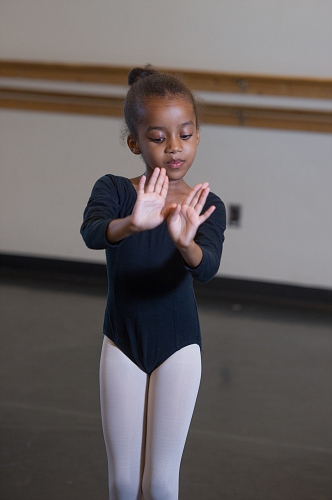 080915 Brigton Ballet DG 179