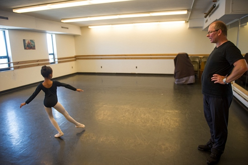 080915 Brigton Ballet DG 51