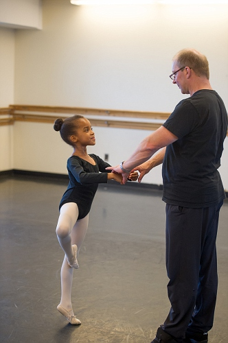 080915 Brigton Ballet DG 63