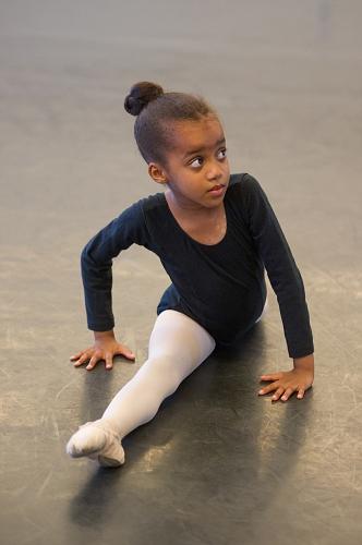 080915 Brigton Ballet DG 80