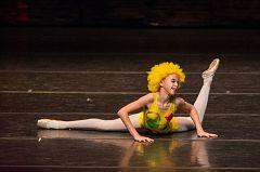 6-14-16-Brighton-Ballet-DenisGostev-125