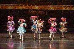 6-14-16-Brighton-Ballet-DenisGostev-130
