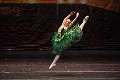 6-14-16-Brighton-Ballet-DenisGostev-79
