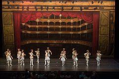 6-15-16-Brighton-Ballet-DenisGostev-172
