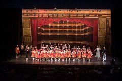 6-15-16-Brighton-Ballet-DenisGostev-696