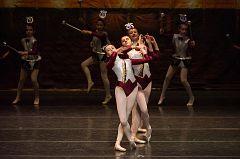 6-15-16-Brighton-Ballet-DenisGostev-98