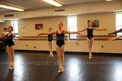 BBT practice 2016-103