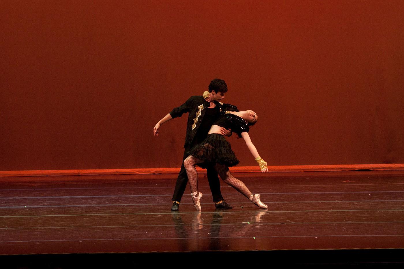 portrait-photography-children-ballet-20100617_0009.jpg