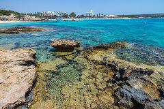 2016 Cyprus 228