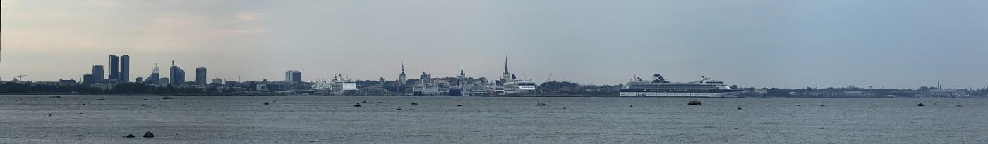 IMG 3468 Panorama