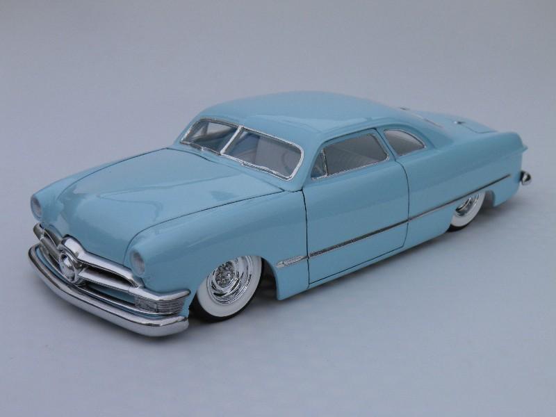 Ford 1950 ... Gladys [Terminé] FORD49GLADYS26-vi
