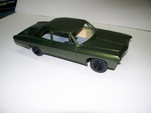 1968 Chevrolet Biscayne - Page 2 9juin2013no_2008-vi