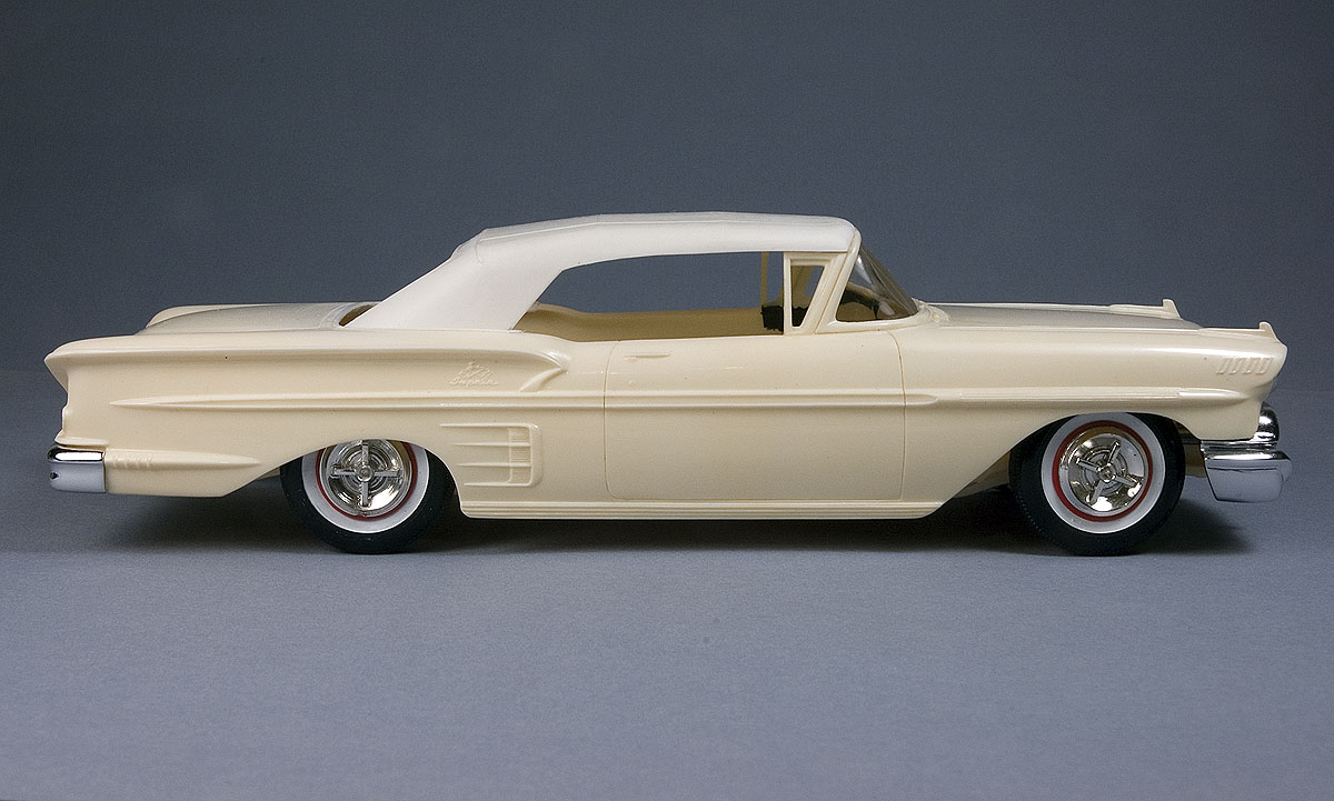 ImpalaUpTop9-vi.jpg