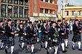 ANZAC Day parade Bathurst 250412 003.jpg