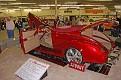 Asphalt Angels car show 2-11-2012 110