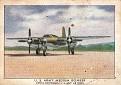 1942 Wings Series C #06 (1)