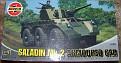 Saladin Mk.2