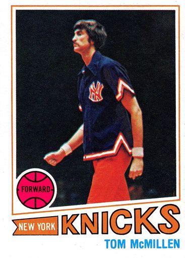 1977-78 Topps #066 (1)