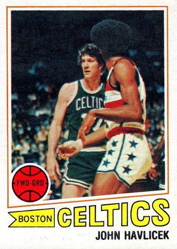 1977-78 Topps #070 (1)