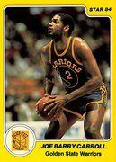 1983-84 Star #252 (1)
