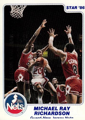 1985-86 Star #065 (1)