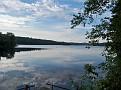 Chadwick Lake, Newburgh